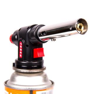[GIÁ CỰC SỐC] Khò Gas LOẠI TỐT - Đầu Khò Ga Mini loại mới - Đèn Khò Lửa Cầm Tay Sử Dụng Cho Bình Gas Mini thumbnail