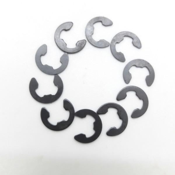 Linh kiện quạt - Long đền quạt - Ống canh cốt - Ốc đầu quạt - Nỉ thấm dầu - Nắp đóng bạc - Phe chặn cánh - Cục nhựa motor quạt - Núm giựt - Điện Việt