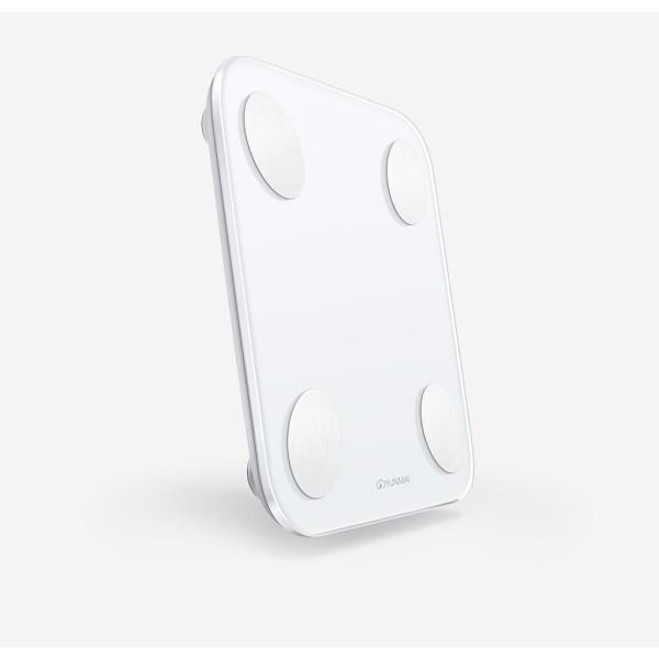Cân Xiaomi Body Fat Scale 2 & Scale2 thông minh XIAOMI Mi body fat weigt-SCALE 2 sản phẩm chất lượng cao đảm bảo sức khỏe người dùng cam kết cung cấp mặt hàng đang được săn đón