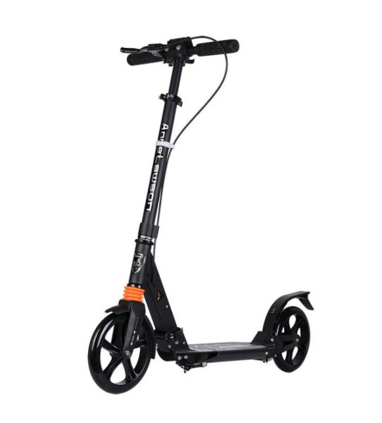 Mua Xe Scooter ALS – A5S