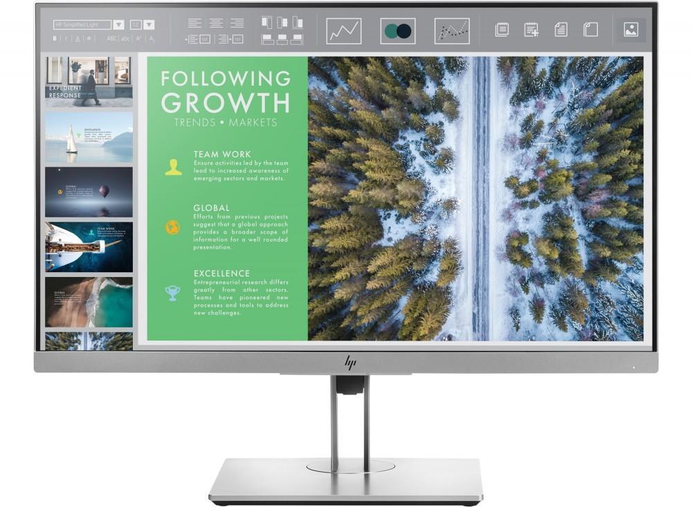 Màn hình HP EliteDisplay E243 23,8-inch Monitor