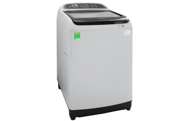 Bảng giá Máy giặt Samsung WA10J5750SG/SV Inverter 10.5 kg (GIAO HÀNG TOÀN QUỐC - MIỄN PHÍ GIAO+LẮP ĐẶT TẠI HÀ NỘI) Điện máy Pico