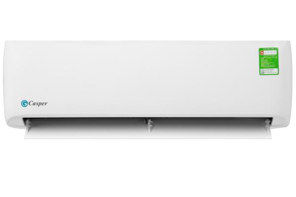 Bảng giá Điều hòa Casper 9000BTU SC-09TL32 Điện máy Pico
