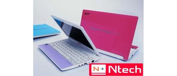 Bảng giá Laptop Nhỏ gọn giá chỉ hơn 1trieu  , ship cod toàn quốc giá rẻ Phong Vũ