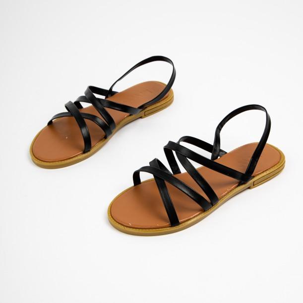 Giày sandal nữ MWC NUSD- 2609 giá rẻ