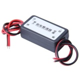 Bán 12V Car Auto Rear View Camera Voltage Signal Ballast Ripple Splash Screen Interferenc Power Filter Intl Sunsky Trong Hong Kong Sar China