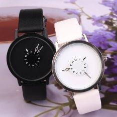 Nơi bán Bộ 2 chiếc đồng hồ cặp đôi- Quốc tế