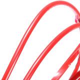 Bán 5M Red Diy Flexible Trim Car Interior Exterior Moulding Strip Decorative Line Intl Rẻ