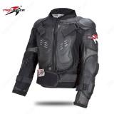 Ôn Tập Ao Giap Phượt Probiker Cho Xe May Moto Mới Nhất