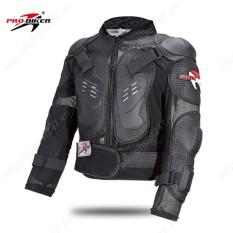 Mua Ao Giap Phượt Probiker Cho Xe May Moto Mới