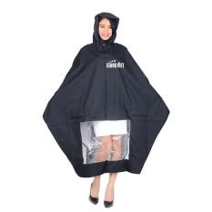 Áo mưa vải siêu nhẹ chống thấm Hưng Việt