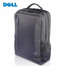 Ba Lo Dell Essential Chinh Hang 15 6 Mau Đen Nguyên
