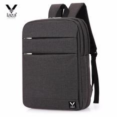 Bán Ba Lo Laptop Cao Cấp Laza Bl282 Đen Nguyên