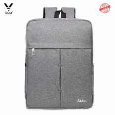 Mua Ba Lo Laptop Thời Trang Laza Bl279 Chinh Hang Trực Tuyến Rẻ