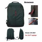 Ba Lo Lenovo Genuine Kr 3907 Backpack 15 Mau Xanh Ghi Rẻ