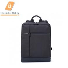 Giá Bán Ba Lo Xiaomi Business Classic Xiaomi Trực Tuyến