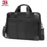 Bán Balang Waterproof Oxford 16 Inch Laptop Bag High Quality Business Briefcases Men S Crossbody Bags Travel Shoulder Bags Black Intl Nhập Khẩu