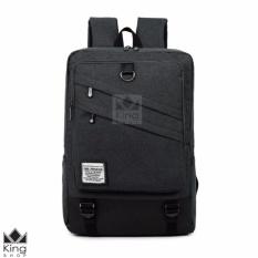 Mua Balo Laptop Cao Cấp Han Quốc Mala Sg0018Ml Rẻ Hồ Chí Minh