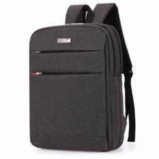 Ôn Tập Trên Balo Laptop Chữ Nhật Tam Binh N70 D Đen