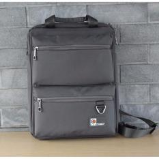Mua Balo Laptop Coolbell 3668 14 Co Chức Năng Tui Xach Mau Ghi Trực Tuyến