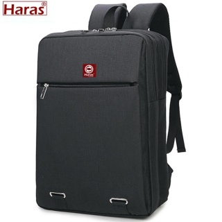 Balo Laptop HARAS Cylinder HR179VN thumbnail