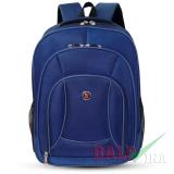 Cửa Hàng Balo Laptop Mbd06 Bl06 Xd Rẻ Nhất