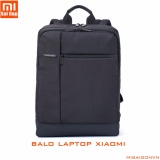 Chiết Khấu Balo Mi Business Package