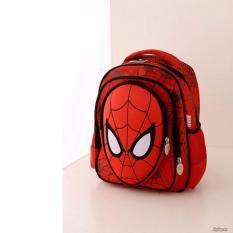 Giá bán BALO nhện trẻ mãu giáo
