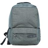 Giá Bán Balo Thời Trang Simple Carry B2B01 B Xam None Nguyên