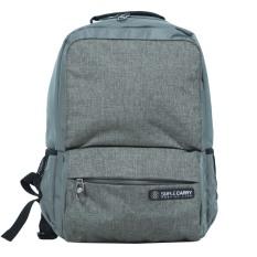 Giá Bán Balo Thời Trang Simple Carry B2B01 B Xam None