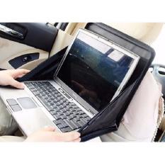 Mua Ban Lam Việc Ban Laptop Cặp Đựng Đa Năng Tren O To Oem Nguyên