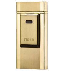 Mã Khuyến Mại Bật Lửa Sạc Usb Tiger 900 Vang Kim Hong Kong Electronics Mới Nhất