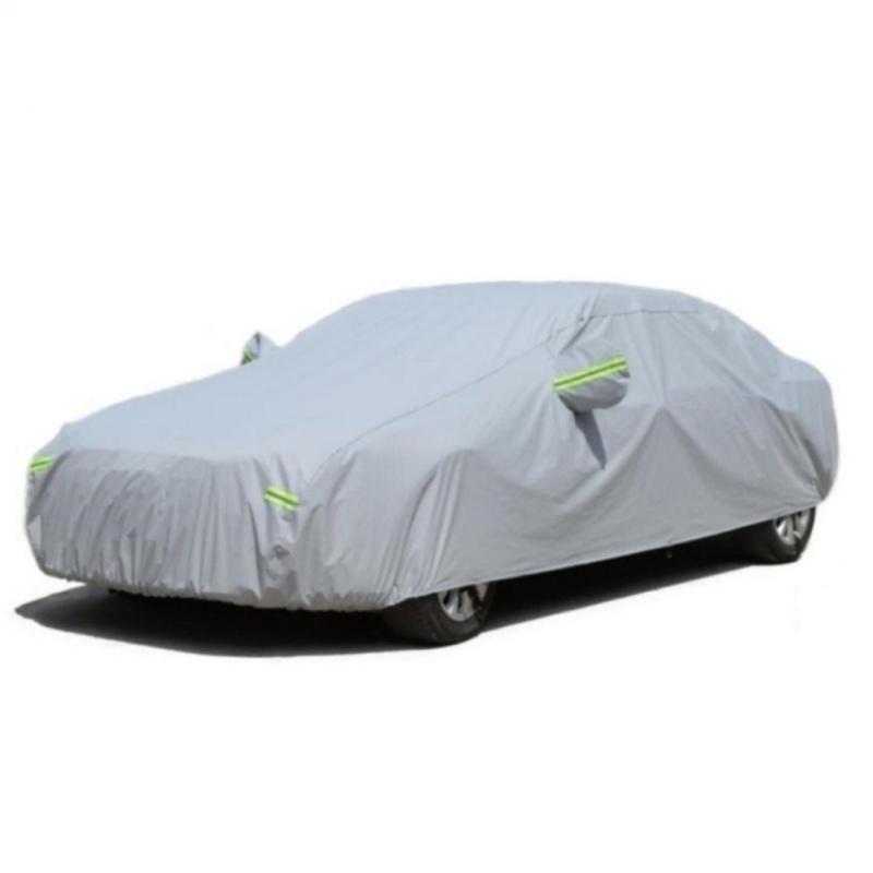 Bạt phủ ô tô chống nắng chống mưa chống bụi bẩn
