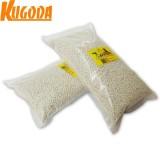 Bộ 2 cát lót chuồng cho hamster kugoda - kgd0208
