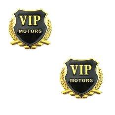 Mã Khuyến Mại Bộ 2 Logo Vip Motor Dan Xe O To Vang Aircase