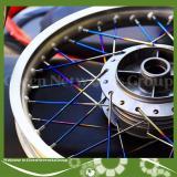 Bán Mua Trực Tuyến Bộ Căm Xe May Titan 2 Mau Cho Honda Yamaha Suzuki Greennetworks 1 Bộ 2 Banh Xe
