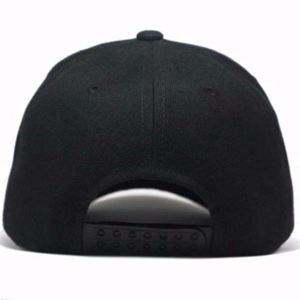 Giá bán Bộ kính phân cực nhìn xuyên đêm và mũ lưỡi trai đen