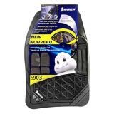 Giá Bán Bộ Thảm Lot San 4 Tấm Michelin 903 489 Xe 7 Chổ Michelin Nguyên