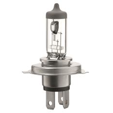 Bóng đèn Bosch HS1 Siêu Khuyến Mại