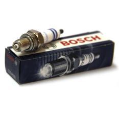 Ôn Tập Bugi Xe May Bosch Ur 4 Ai 30
