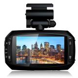 Ôn Tập Cửa Hàng Camera Hanh Trinh Dvr 910 Full Hd Gps Trực Tuyến