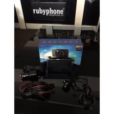 Bán Camera Hanh Trinh Q28 Chuẩn Full Hd1296P 1080Fhd 720P Oem Rẻ