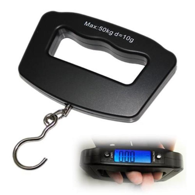 Cân điện tử cầm tay Electronic Luggage Scale