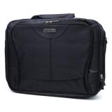 Giá Bán Rẻ Nhất Cặp Đựng Laptop Asus 15 6Inch G B 02