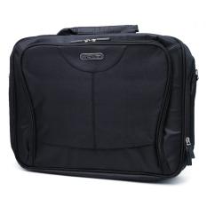 Mua Cặp Đựng Laptop Asus 15 6Inch G B 02 G B Rẻ