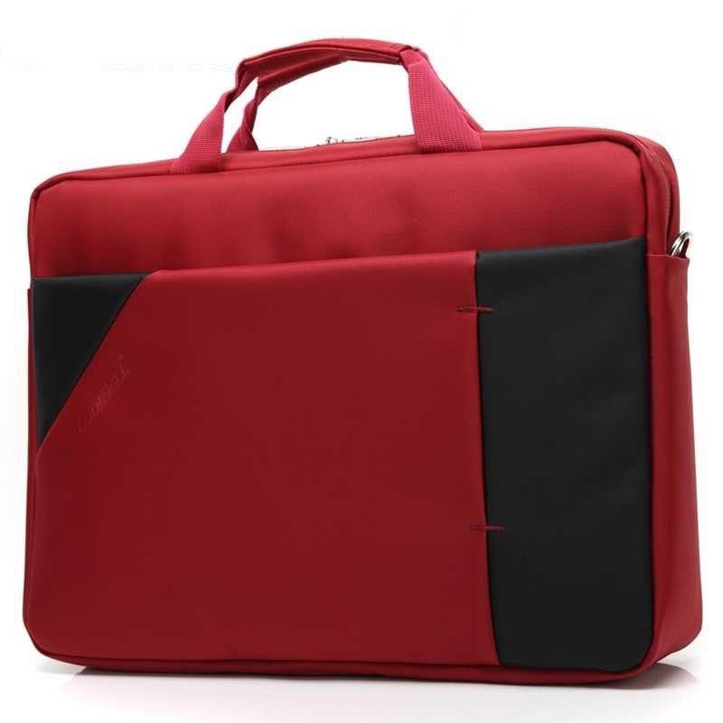 Cặp Laptop Coolbell Cb-3032