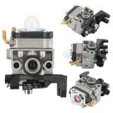 Giá Bán Carburetor With Gasket Fits For Honda Gx35 Hht35 Hht35S 4 Stroke 1 3 Hp Engine Intl Oem Trực Tuyến