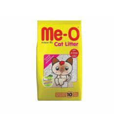 Mua Cat Vệ Sinh Cho Meo Hương Tao 10 Lit Mới Nhất