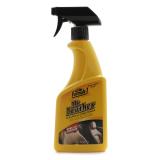 Chất Tẩy Sạch Bảo Dưỡng Bề Mặt Da O To Formula Mr Leather 615163 473Ml Vang Rẻ