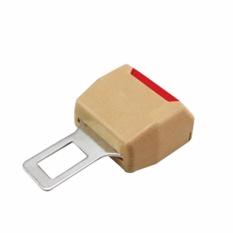 Chốt cài dây an toàn (BE) TL01